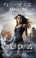 https://www.randomhouse.de/Paperback/Wild-Cards.-Die-erste-Generation-02-Der-Schwarm/George-R.R.-Martin/Penhaligon/e502452.rhd