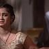 Kumkum Bhagya: OMG Sangram disgraces Purab trapping Disha