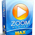 تحميل  Zoom Player 14