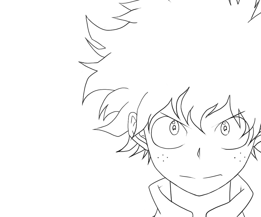 #2-top-my-hero-academia-printable-coloring-pages by yumi