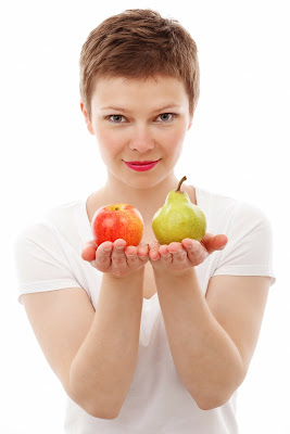 Tips Menurunkan Berat Badan dengan Cepat