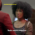 Uzalo 11 December 2018 Full Episode