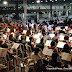 Orquestra Prima fará concerto especial em Campina Grande