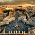 Sitios que no puedes dejar de visitar en Roma