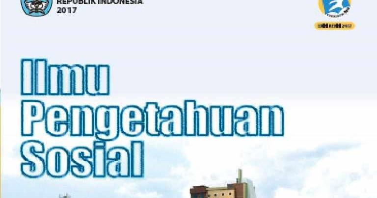 Kondisi Masyarakat Indonesia pada Masa Penjajahan (Materi ...