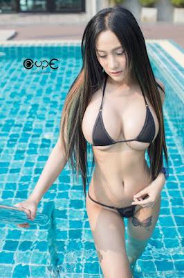 www.marimain88.com