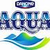 Manfaat Aqua Bagi Tubuh