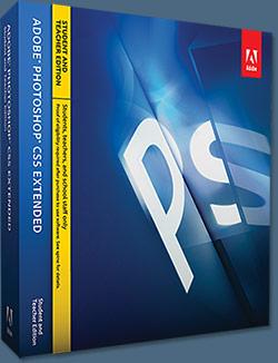 Adobe Photoshop Cs5 Tutorial Pdf Indonesia