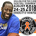 DEADLINE AUG 17: Balling for the Cure Fundraising Basketball Tournament Back Aug 24-25, 2018 at UW