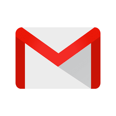 Some Hidden Features In Gmail For Android