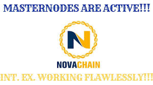 https://novachain.cc/register?ref=XWHR