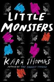 https://www.goodreads.com/book/show/32320750-little-monsters?ac=1&from_search=true