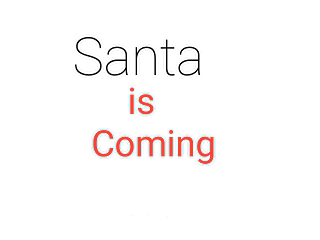 santa is coming text png, Merry Christmas text png, merry Christmas text/font, Christmas transparent font stock, font png merry Christmas, Christmas stylish font, Christmas text clipart, merry Christmas vector art, merry Christmas text free png, download top Christmas text stock, new png text for Christmas, transparent Christmas vector art, best Christmas png text/font, Christmas text for picsart, Christmas text for editing, mmp picture Christmas text png, merry Christmas text png download, merry Christmas text art, merry Christmas wishes text, Christmas font, Christmas text, text png free, high quality png text, merry Christmas stylish font download free, free Christmas text, latest Christmas text stock, png text stock Christmas, Christmas png, free vector art Christmas, download font merry Christmas,