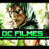 DC Filmes | 10 atores que poderiam ser o Arqueiro Verde nos cinemas
