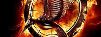 Photo Couverture Facebook the Hunger Games 4