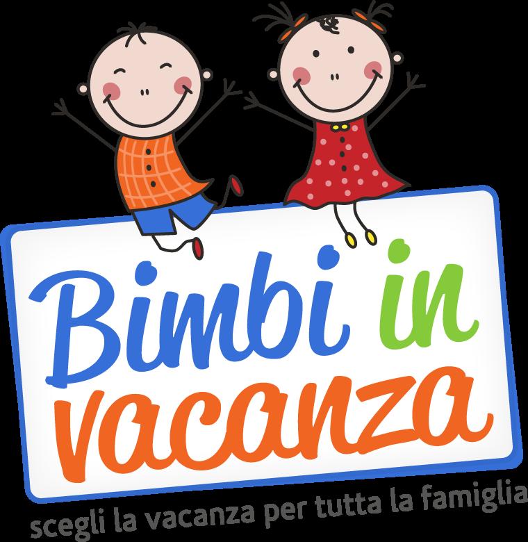 Turismo in vacanza con i bambini risparmiando l 39 aiuto for Vacanze con bambini