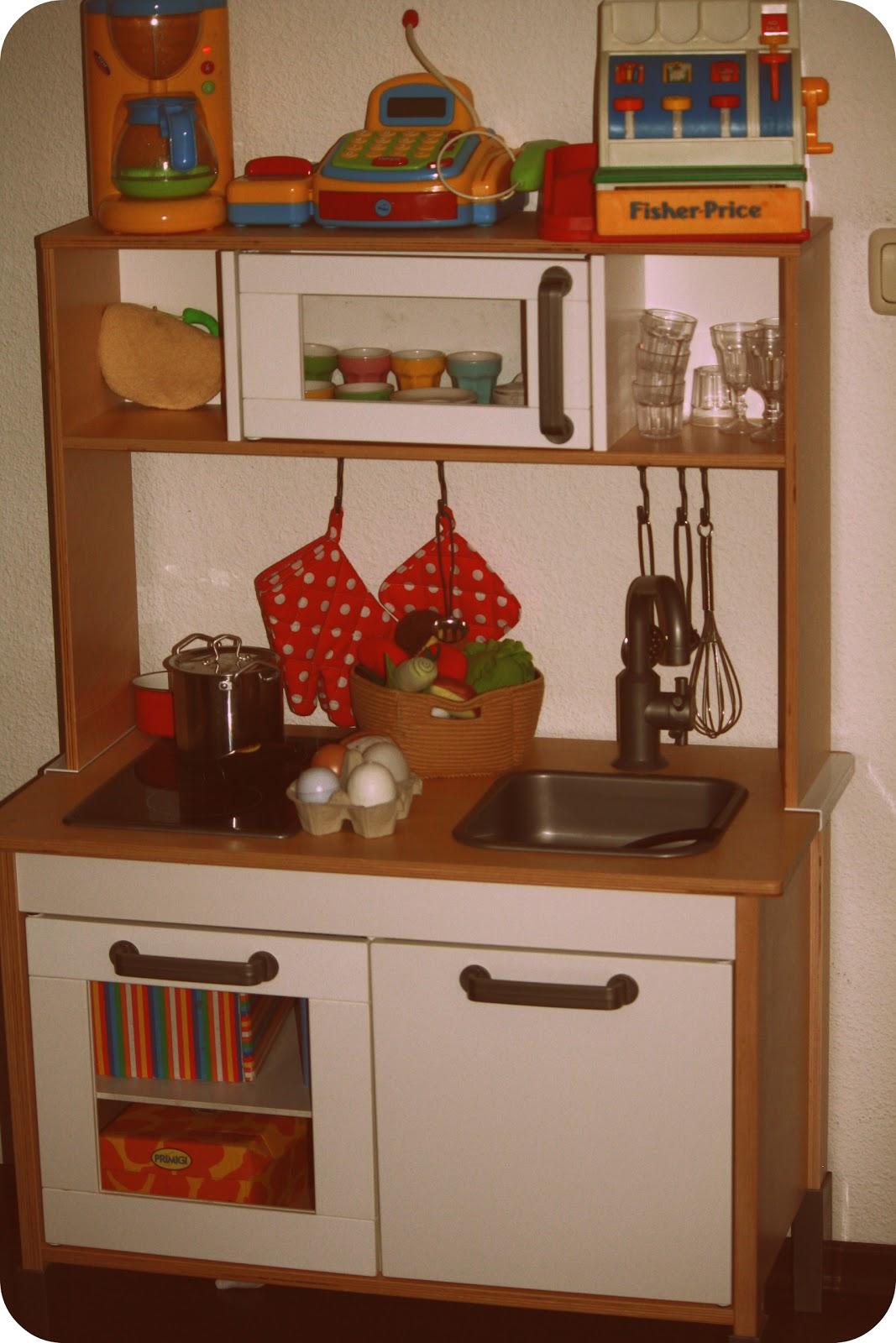 ikea kinderk che erweitern. Black Bedroom Furniture Sets. Home Design Ideas