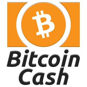 bitcoin cash rotator rotateur