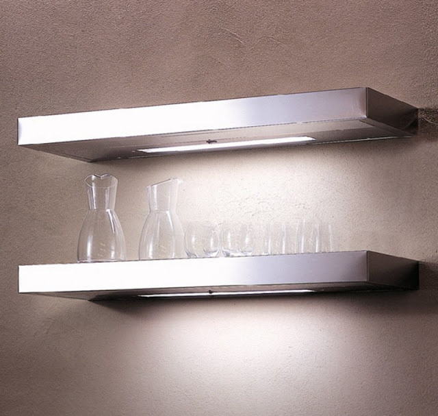 iluminacion cocina2