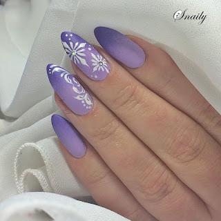 Link bezpośredni https://snaily-nails.blogspot.com/2017/11/lodowe-ornamenty.html