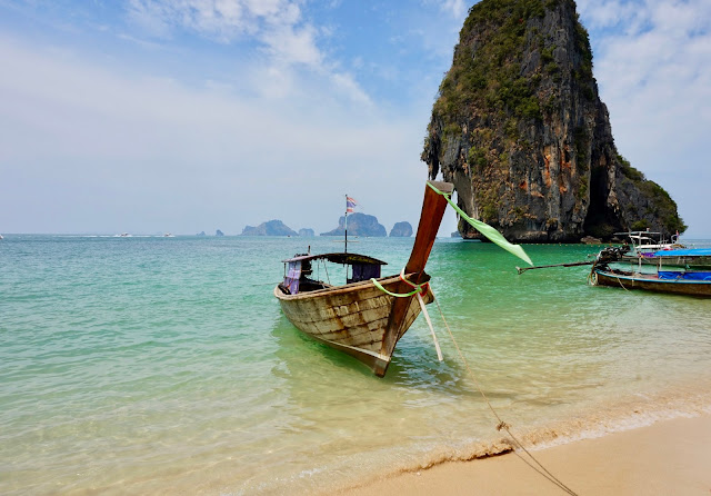 adventure, asia, backpacking, backpacks, farpoint 55, osprey, se asia, sirus 36, travel, wanderlust, thai, mayabay, wonderlust, adventure, krabi , phiphi, phiphi island