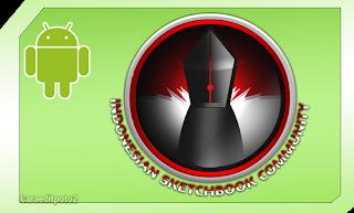 Download sketchbook pro mod apk