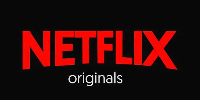 Netflix anuncia dos nuevas series originales europeas