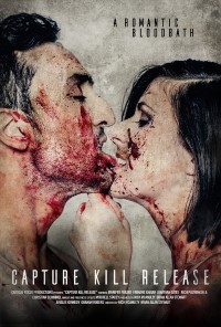Capture Kill Release Movie