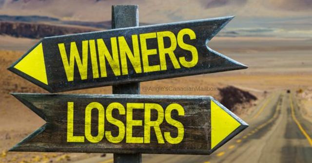 12 Expert Tips to Winning Prizes More Often