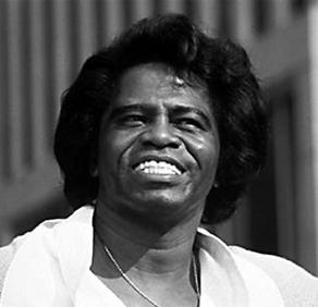 James Brown HairStyles Men Hair Styles Collection