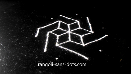3D-kolam-with-dots-282ac.jpg