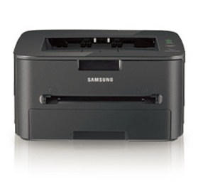 Samsung ML-2525W Driver for Windows