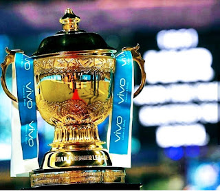 Ipl 2019 finale winning amount