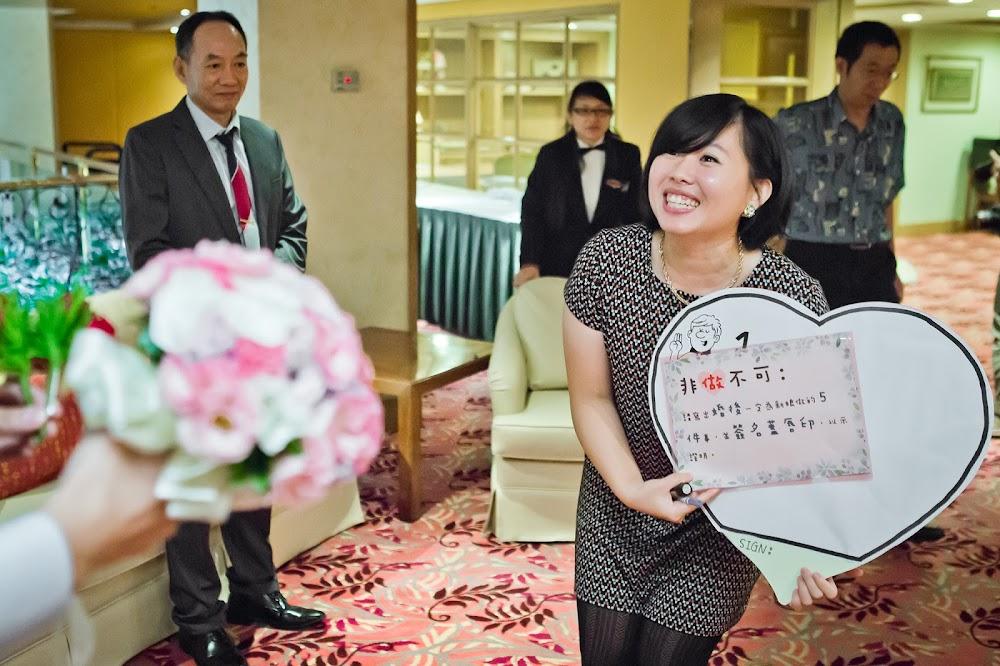 台北推薦婚禮場地世貿33寒舍艾美W-HOTL大倉久和君品老爺歐華酒店婚禮結婚訂婚
