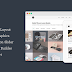 Loom Multipurpose Responsive WordPress Theme
