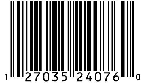 Códigos De Barras Presente En Toda La Cadena De: Futuro Do Presente Lab. / Tecnologia No Supermercado