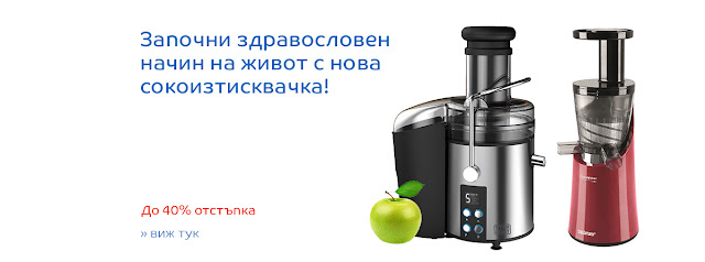 //profitshare.bg/l/133164