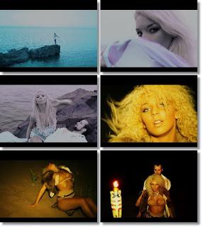 Thayati – Behave (2012) 1080p Free Download