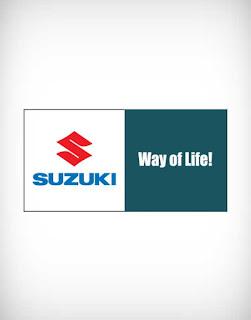 suzuki vector logo, suzuki logo vector, suzuki logo, suzuki, vehicle logo vector, bike logo vector, সুজুকি লোগো, suzuki logo ai, suzuki logo eps, suzuki logo png, suzuki logo svg