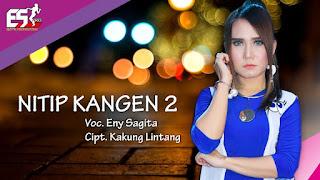 Eny Sagita - Nitip Kangen 2