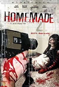 Watch Home Made Online Free in HD