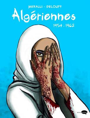 https://www.expressions-venissieux.fr/2018-01-19-algeriennes-1954-1962/