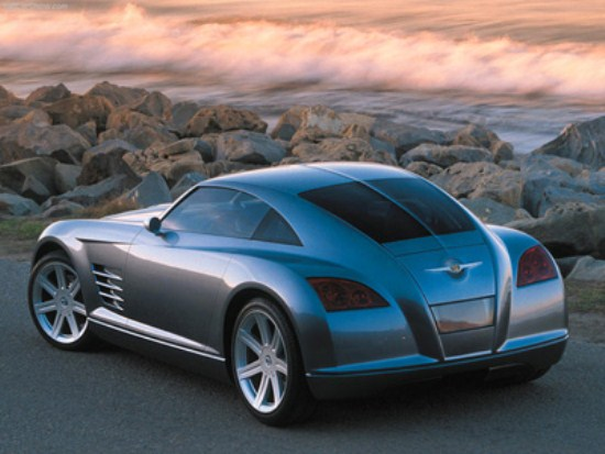 chrysler crossfire 2013 pictures car wallpaper collections gallery view. Black Bedroom Furniture Sets. Home Design Ideas