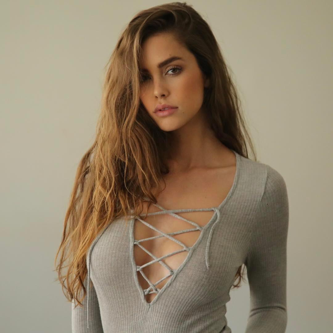 Jessica Buch nudes (65 photos), Tits, Is a cute, Boobs, underwear 2017