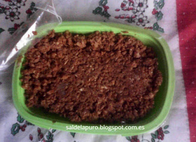 picado-vegetal-sojasun