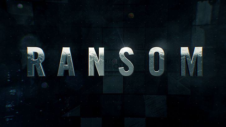POLL : What did you think of Ransom - Grand Slam?