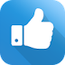 Love Liker APK Free Download For All android Devices Ltest Version