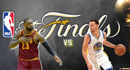 2018 NBA Finals Schedules list Manila Time
