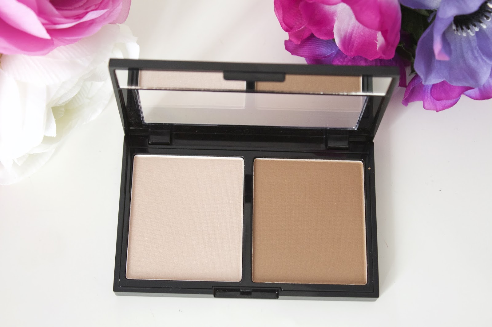 Collection Contour Kit
