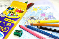 BIC® Kids Super Soft